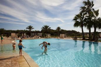 mg 4363 - Ein Super-Tipp für Familienurlaub und die Frage, ob Babys beleidigt sein können -