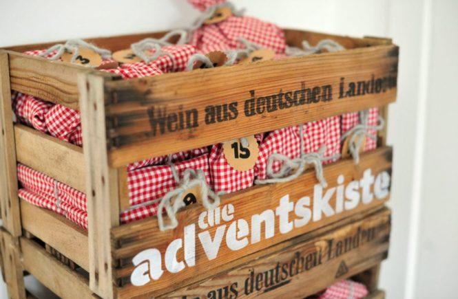 presse_adventskiste