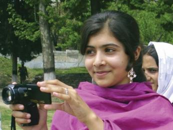 attack-on-malala-yousafzai-widely-condemned-1349813775-4961