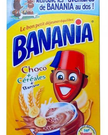 banania__96071_zoom