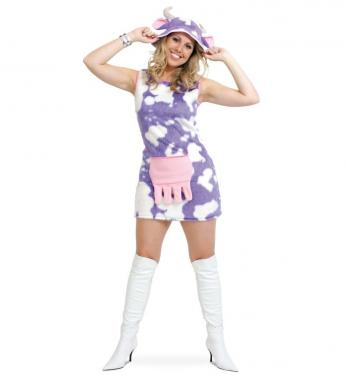 lila-kuh-kleid-karnevalskostuem