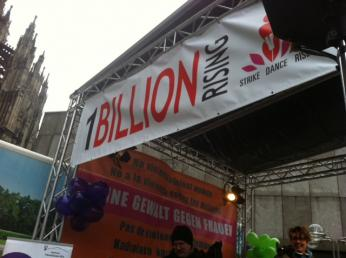 billion2