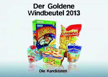 windbeutel-fotostrecke-print2