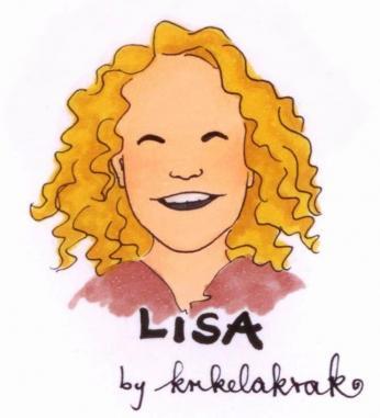 lisa_001