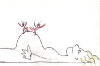pregnant-hill1
