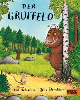 der_grueffelo_pappbilderbuch