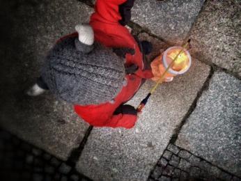 foto 2 5 - Sorry Berlin, aber das mit Sankt Martin kriegt ihr einfach nicht hin... -