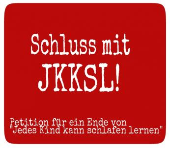schluss_mit_jkksl