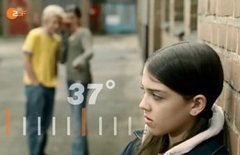 37 0 - Erschütternd: ZDF-Doku 37 Grad über Kindesmisshandlungen -