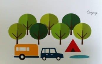 auto 1 - Oma und Opa am Steuer - Dürfen Eure Kinder mitfahren? -
