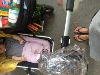 foto 17 - Also, wie gemütlich sind diese Prenzlauer-Berg-Mamas nun wirklich? -