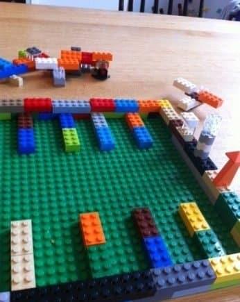 legoo 346x435 - Produkte zum Überleben der Ferienzeit #7: Legobox -