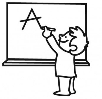 schuletafel - Leserbrief: Rechtschreibung muss von den Kindern verstanden werden -