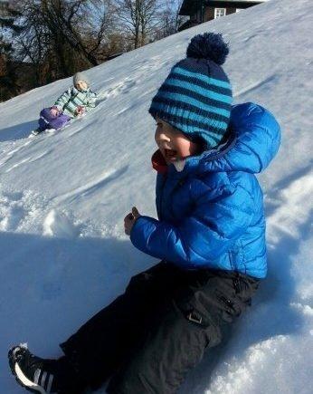 gand1 346x435 - Gastbeitrag von Jennifer: Drei Wochen Kur für Mama und Kind -