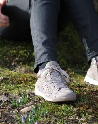 img 7133 346x435 - Gewinnspiel/Werbung: Nietennagelneue ARA-Shoes zu gewinnen. Lisa hat sie vorab getestet. -
