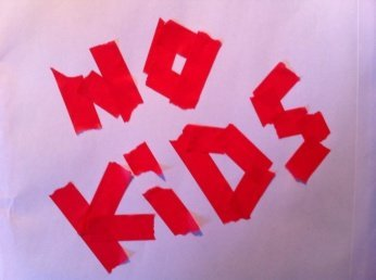 "nokids 0 - ""Ich bereue es, Mutter geworden zu sein!"" #regrettingmotherhood -"