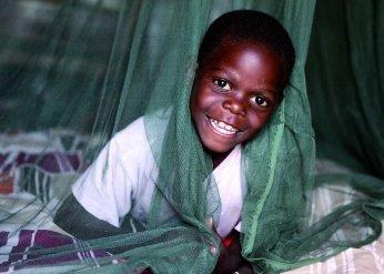 world vision boy - Kooperation mit World Vision: Jetzt Geburtstags-Pate werden! -