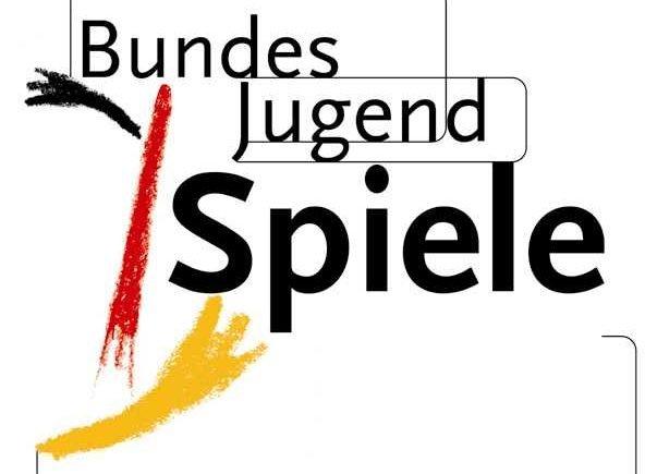 bjp logo 592x435 - Bundesjugendspiele JA oder NEIN? -