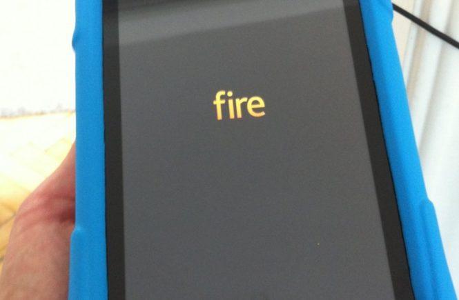 "img 0104 665x435 - Gewinnt heute bei uns: Das Amazon-Kindertablet ""Fire HD Kids Edition"" -"