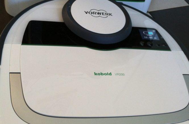 img 0385 665x435 - Kooperation: Wir haben einen neuen Mitbewohner - Herzlich Willkommen, Kobold! -