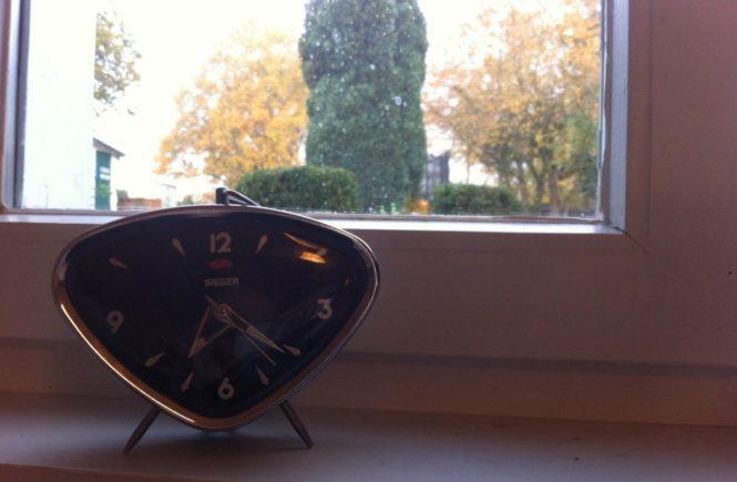 zeitumstellung 665x435 - Ein heller Montagmorgen: Warum ich die Zeitumstellung gut finde -