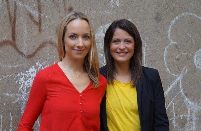 anneanna - We love Berlin! Anne verrät ihre Lieblingsplätze im Prenzlauer Berg! PLUS Gewinnspiel! -