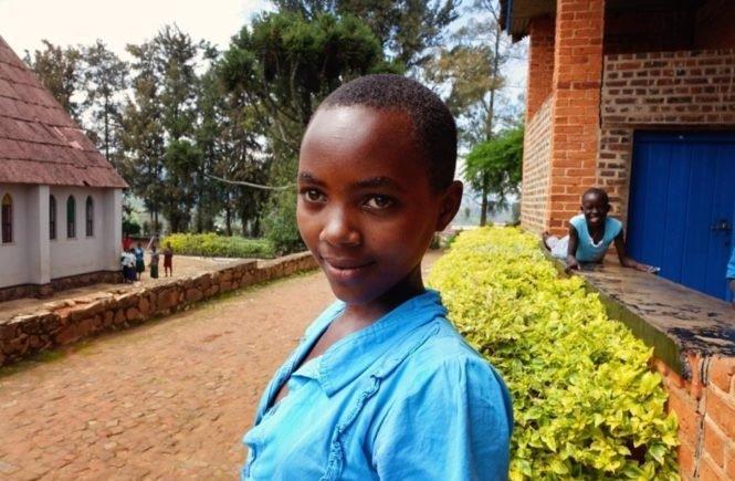 mubuga 665x435 - Wie eine Reise Janines Leben für immer umkrempelte - Intombi: Ziegenprojekt für Ruanda -