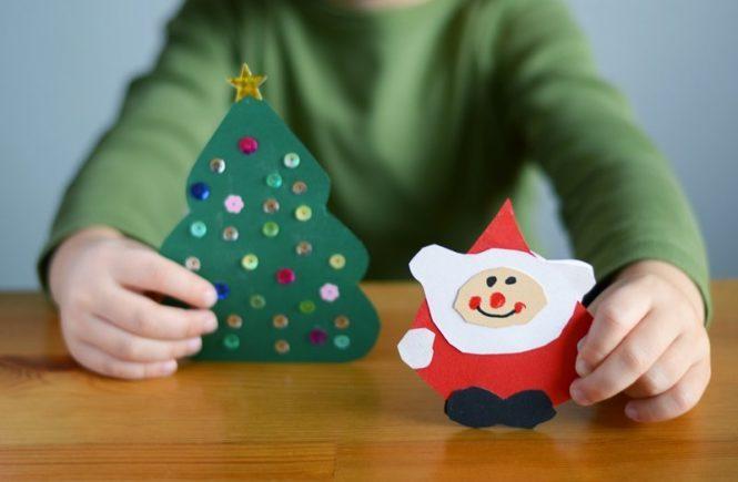 """weihnachten 665x435 - """"Mama, wann ist endlich Weihnachten?"""" -"""