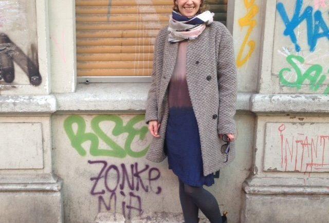 aufmacher 640x435 - Kooperation mit Zalon: Wie mir eine persönliche Stylistin ein neues Outfit verpasste -