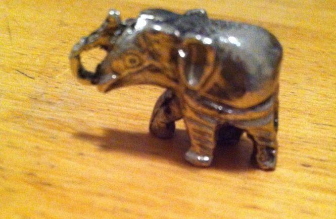 einelefantfuerdich 665x435 - Ein Elefant für Dich - als Glücksbringer -
