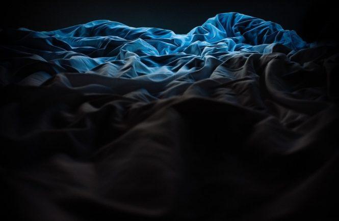 sleep 839358 1920 665x435 - Wenn das Einschlafen der Kinder nicht mehr gut funktioniert -