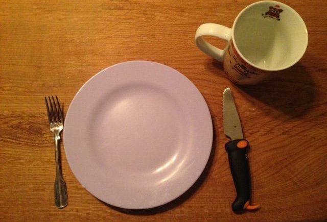 essen 0 640x435 - Wie wichtig sind eigentlich Tischmanieren? -