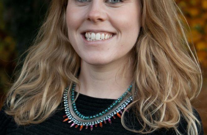 johanna 665x435 - Interview mit Johanna: Ich kämpfe für ein Recht auf Stillen in der Öffentlichkeit -