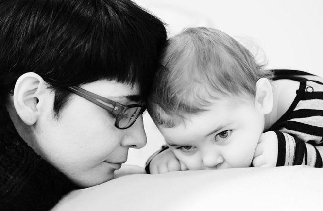 johanna1 665x435 - Gastbeitrag von Aylin: Meine Reise mit Johanna - wie ich von meinem Kind Abschied nahm -