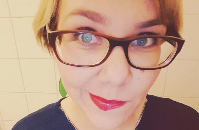 aluquer 665x435 - Wie relevant sind Elternblogs - und was haben sie zu sagen? Interview mit Anne-Lu Kitzerow, Organisatorin der #blogfamilia-Konferenz -