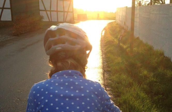 helmi2 665x435 - Kampagne der Deutschen Verkehrswacht: Fahrrad-Helme für die ganze Familie zu gewinnen! -