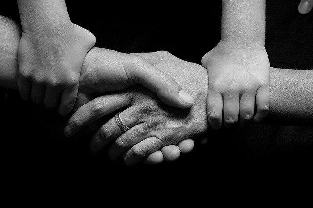 5.5 - Elternfrage: Was tun, wenn Mama und Papa ganz unterschiedlich erziehen? -
