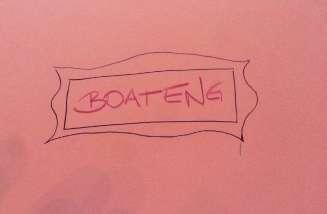 boateng 665x435 - Boateng als Nachbarn: Die wirkliche Tragik hinter dem Gauland-Zitat -