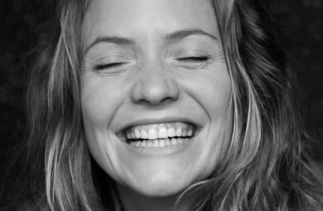 """patriciaaulitzky 6 665x435 - Interview mit Patricia Aulitzky: Über """"Lena Lorenz"""" und geizige Männer -"""