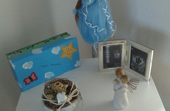 ecke 665x435 - Gastbeitrag von Annika: Mit meinem Baby habe ich einen Teil meiner Zukunft verlorenn -