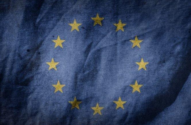 eu 665x435 - Ich bin Europäerin - Gedanken zum Brexit -
