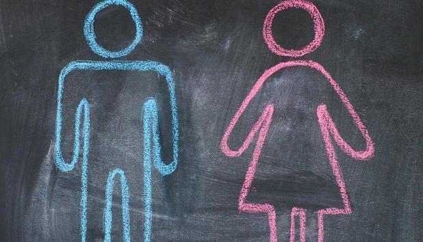 geschlechter - Mädchen oder Junge: Was wird es denn? Das große Rätselraten um unser drittes Kind -