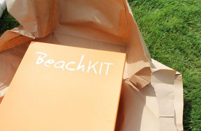 img 9695 665x435 - Kooperation mit TERRA NATION: Gewinnt ein Beach-Paket mit Strandmuschel im Wert von 265 Euro -