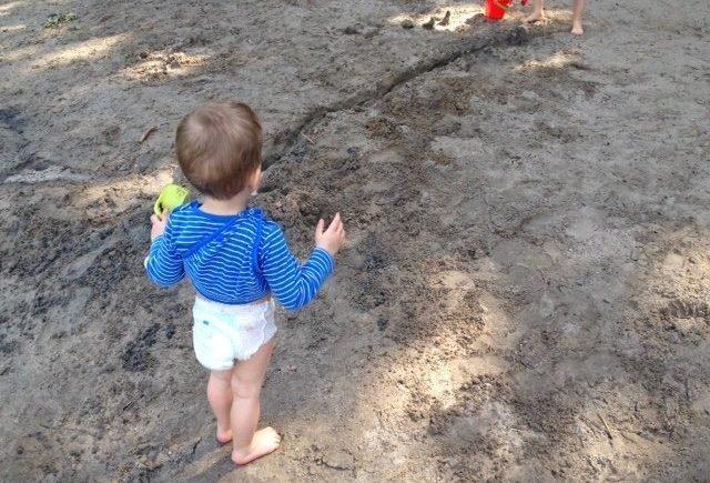 pampersaufmacher 640x435 - Kooperation mit Pampers: Besteht die Höschen-Windel den Alltagstest? Und: Gewinn einen Monatsvorrat Baby-Dry Pants -