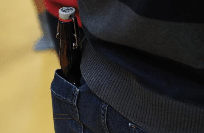 """alkohol 665x435 - """"Nein danke, ich trinke nicht"""": Wie ich meine Kindheit mit einem alkoholkranken Vater erlebte - und überwand -"""