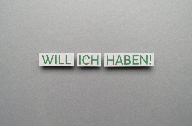 """willich 665x435 - Erziehungsgedanken: Wie wichtig sind heute noch """"Bitte"""" und """"Danke""""? -"""
