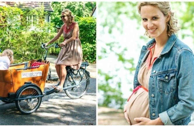 le 665x435 - Interview mit Fotografin Leni: So lief das Familien-Shooting mit Katharina -