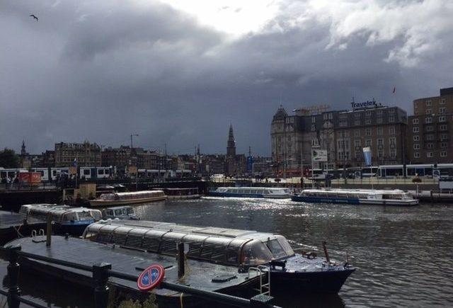 amsterdam27 640x435 - 3-Generationen-Reise: Mit Bruder, Mutter und Tochter ein Wochenende nach Amsterdam -