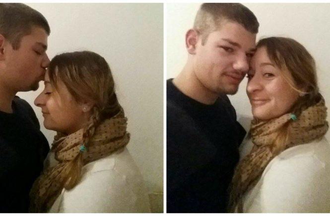 eviafinal 665x435 - Gastbeitrag von Eva: Ich liebe einen 15 Jahre jüngeren Mann -