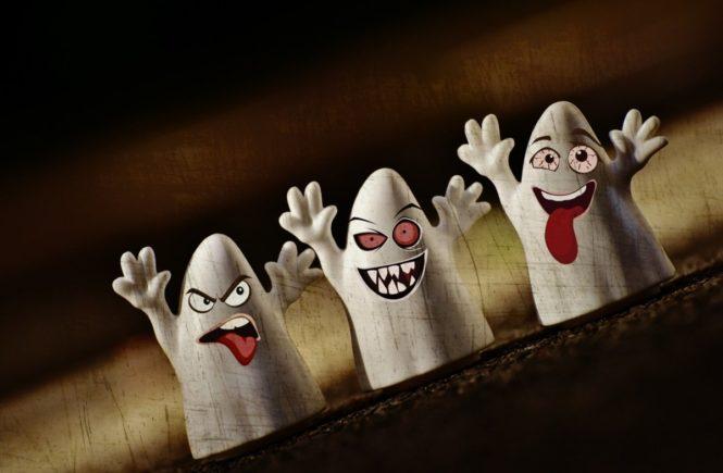 halloween 1751901 1920 665x435 - Happy Halloween: Grusel-Accessoires und Kleidung für die ganze Familie -